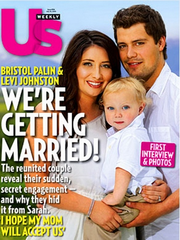 Bristol-Palin-and-Levi-Johnston-Engaged-Us-Cover